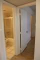 6020 64th Ave - Photo 18
