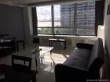 1500 Bay Rd - Photo 2
