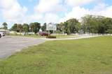 1167 Linda Road - Photo 49