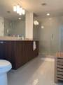 5252 85th Ave - Photo 18