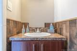 4118 61st Ave - Photo 10