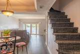 4118 61st Ave - Photo 11