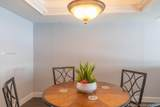 4118 61st Ave - Photo 13