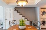 4118 61st Ave - Photo 14