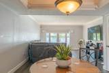 4118 61st Ave - Photo 15