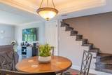 4118 61st Ave - Photo 16