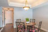 4118 61st Ave - Photo 17