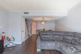 4118 61st Ave - Photo 22