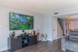 4118 61st Ave - Photo 23