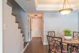 4118 61st Ave - Photo 25