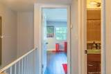 4118 61st Ave - Photo 28