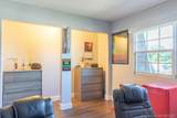 4118 61st Ave - Photo 32