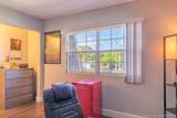 4118 61st Ave - Photo 33