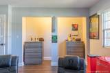 4118 61st Ave - Photo 34
