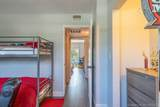 4118 61st Ave - Photo 35