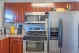 4118 61st Ave - Photo 4