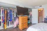 4118 61st Ave - Photo 41