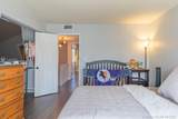 4118 61st Ave - Photo 42