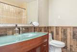 4118 61st Ave - Photo 43