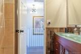 4118 61st Ave - Photo 46