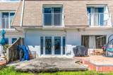 4118 61st Ave - Photo 47