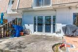 4118 61st Ave - Photo 48