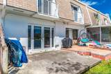 4118 61st Ave - Photo 49