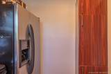 4118 61st Ave - Photo 6
