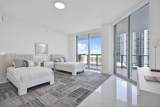 17111 Biscayne Blvd - Photo 25