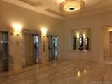 1300 Ponce De Leon Blvd - Photo 2