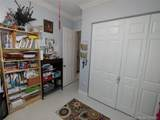 13240 220th St - Photo 16