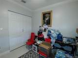 13240 220th St - Photo 20
