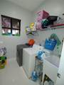 13240 220th St - Photo 24