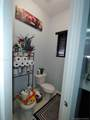13240 220th St - Photo 27