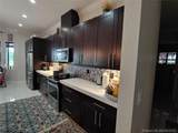 13240 220th St - Photo 9