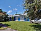 809 - 811 5th Ct #1-2 - Photo 2