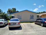 809 - 811 5th Ct #1-2 - Photo 4
