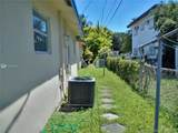 809 - 811 5th Ct #1-2 - Photo 7