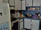 809 - 811 5th Ct #1-2 - Photo 9