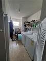 30 87th Ave - Photo 12
