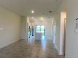 8195 104th Ave - Photo 1
