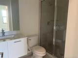 8195 104th Ave - Photo 10