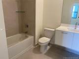 8195 104th Ave - Photo 18