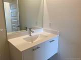 8195 104th Ave - Photo 19