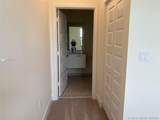 8195 104th Ave - Photo 9