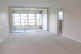 5980 64th Ave - Photo 12