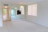 5980 64th Ave - Photo 13