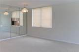 5980 64th Ave - Photo 14