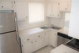 5980 64th Ave - Photo 15