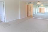 5980 64th Ave - Photo 2